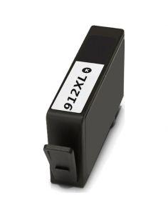 Tinta compatible HP 912XL...