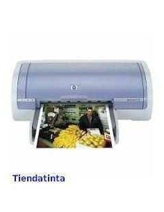 HP DeskJet 5145