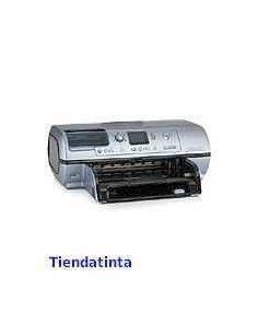 HP PhotoSmart 8100