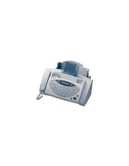 Impresora Samsung SF3100