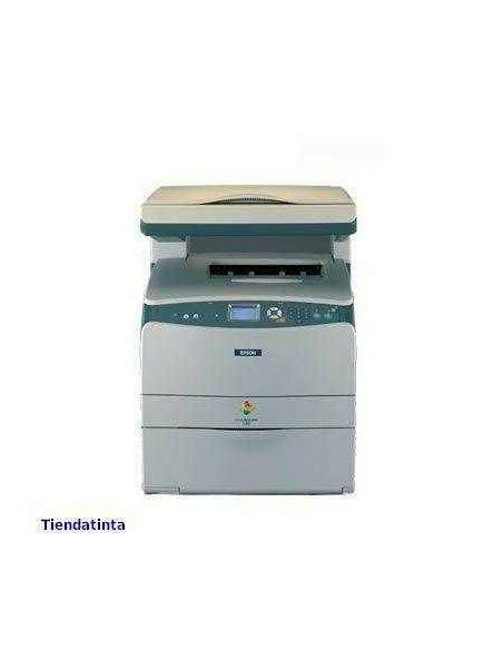 Impresora Epson AcuLaser CX11N
