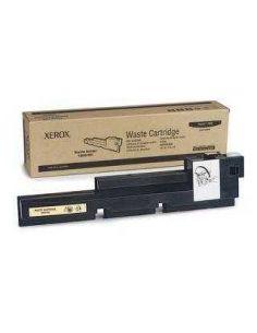 Contenedor residual Xerox 106R01081 (30000 Pág)