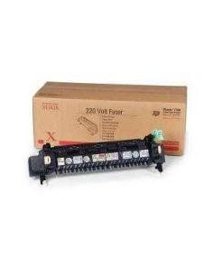 Fusor Xerox 115R00026 (60000 Pág)(220V)