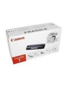 Tóner Canon 7833A002 NEGRO FX-8 (3500 Pag)
