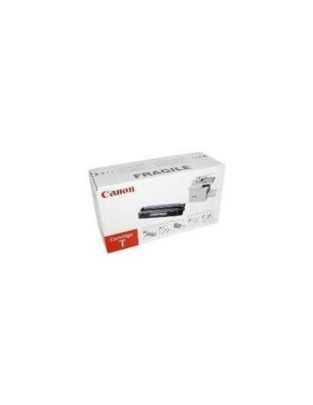 Tóner Canon FX-8 Negro (3500 Pag) para D320 D340