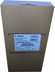 Cartucho de mantenimiento Canon MC-07