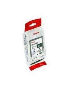 Tinta Canon 101GY gris 0892B001 (130 ml)