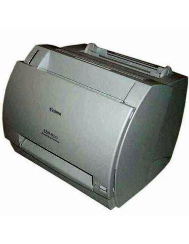 Canon LBP800