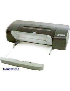 HP DeskJet 9650