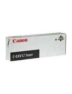 Tóner Canon C-EXV12 Negro (24000 Pag) para IR3035 IR3235