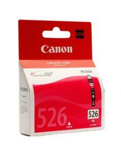 Tinta Canon 526M Magenta 4542B001 (9ml)(400 Pág)