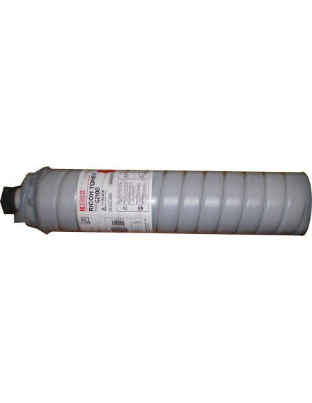 Tóner Ricoh 885098 Type 6210D Negro para Aficio 1060 2051
