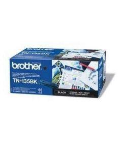 Tóner Brother TN-135BK Negro para DCP-9040 HL-4040