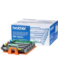 Tambor Brother DR-130CL (17000 Pág)