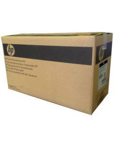 Kit de Mantenimiento HP C9153A (220V) (350000 Pág)