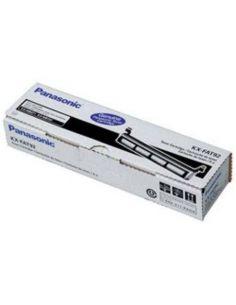 Tóner Panasonic KX-FAT92X Negro para KXMB261 KXMB277