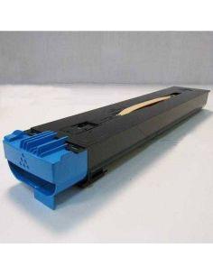 Tóner suelto Xerox 006R01452 Cian (1 Units)(17000 Pag) (Unid sueltas)