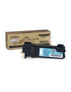 Tóner Xerox 106R01331 CIAN (1000 Pág)