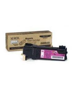 Tóner Xerox 106R01332 MAGENTA (1000 Pág)
