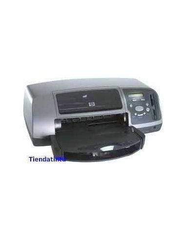Impresora HP PhotoSmart 7350