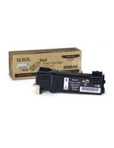 Tóner Xerox 106R01334 Negro Phaser 6125
