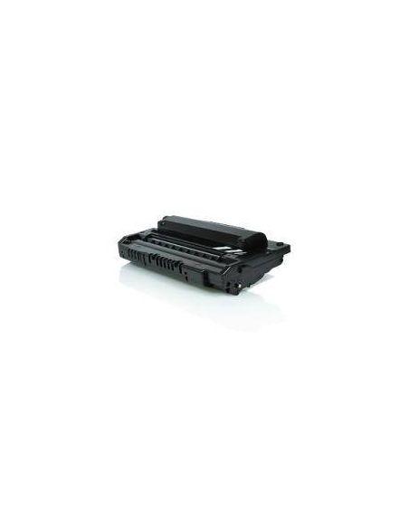 Tóner para Samsung 2250D5 Negro (5000 Pag) No original para ML2250 ML2251