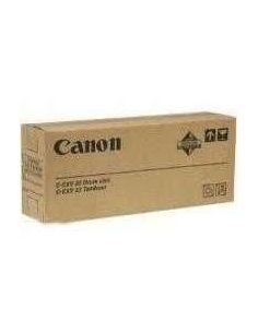 Tambor Canon C-EXV23 2101B002 (61000 Pág)