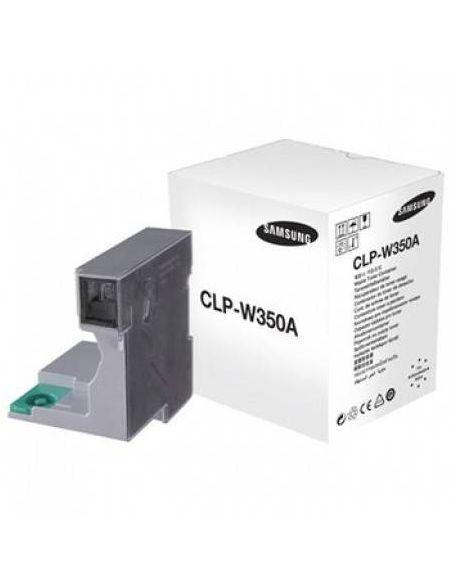 Contenedor residual W350A (50000 Pag) para Samsung