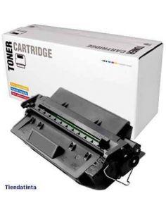 Tóner para HP 16A Negro Q7516A No original Laserjet 5200