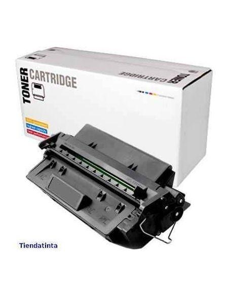 Tóner para HP 16A Negro (12000 Pag) No original Laserjet 5200