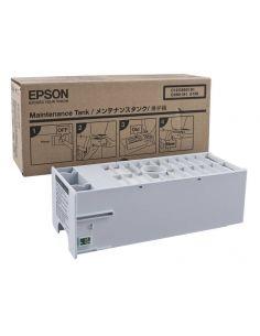 Bote de residuos Epson C12C890191 (PXMT2) Original