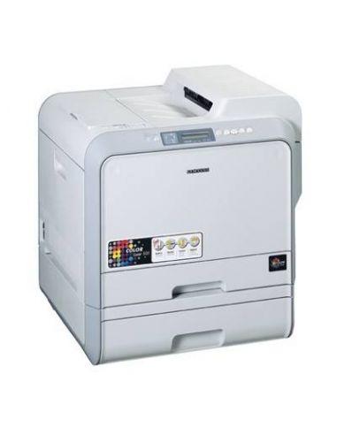 Samsung CLP-500