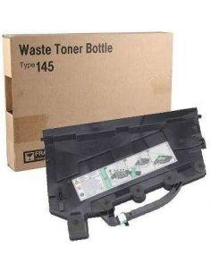 Bote de residuos Ricoh 402324 (Type 145)(50000 Pag)