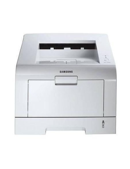 Samsung ML-2250