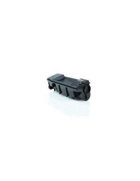 Tóner para Kyocera TK55 Negro (15000 Pag) No original para FS1920