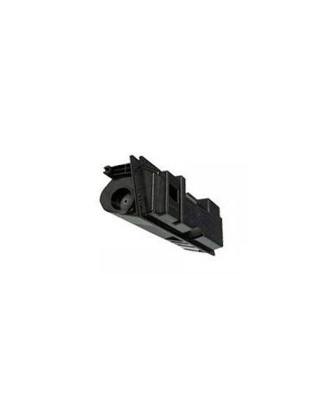 Tóner para Kyocera TK120 Negro (7200 Pag) No original para FS1030