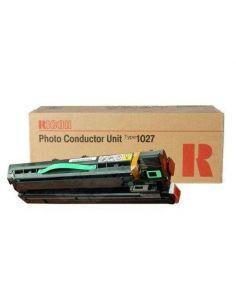 Tambor Ricoh 411018 NEGRO 1027 (60000 Pag)
