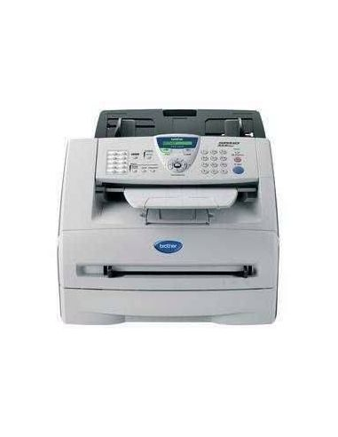 Fax Brother 2920