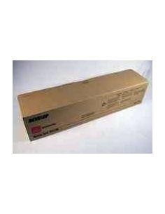 Tóner Develop TN312M Magenta 8938715 para Ineo+ 300 351