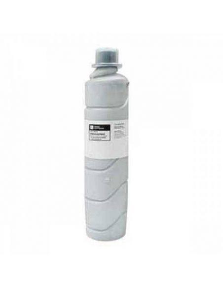 Tóner para Panasonic DQ-TU24D Negro (24000 Pag) No original para Workio DP3510 DP4510