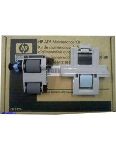 Kit de Mantenimiento HP Q7842A ADF alimentador de documento