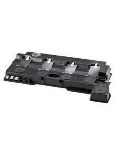 Contenedor residual Sharp MX-270HB (50000 Pág)