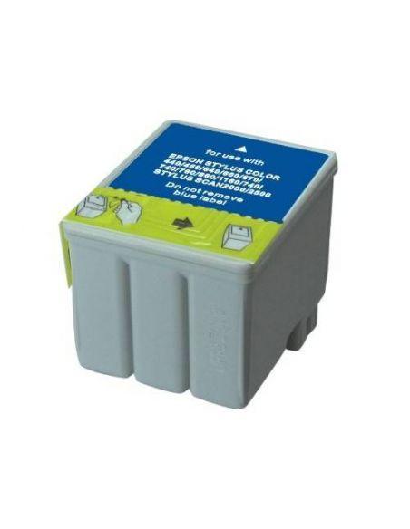Tinta para Epson T052/T014 COLOR (39ml) No original