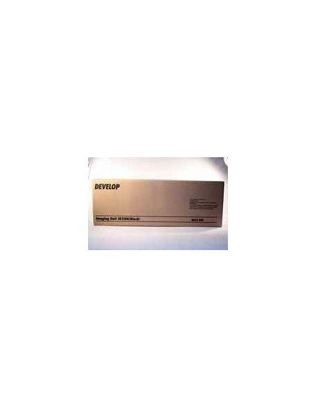 Tambor Develop IU210K Negro 4062-205(70000 Pág)