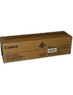 Tambor Canon C-EXV11 C-EXV12 Negro 9630A003 (75000 Pág)