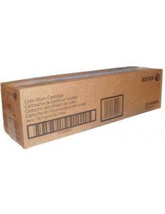 Tambor Xerox 013R00656 COLOR (50000 Pág)
