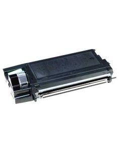 Tóner para Sharp y Xerox AL-100TD NEGRO (6000 Pag)(No original)