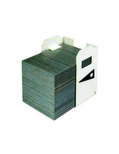 Grapas para varios fabricantes J1,K 35x28x33 (5000 Grapas x 3)(37416)