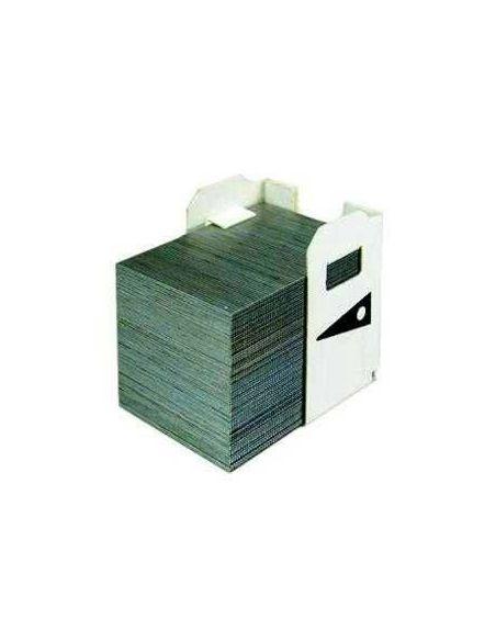 Grapas para varios fabricantes J1-K-CSC760B (3x5000 Grapas)(37416) No original