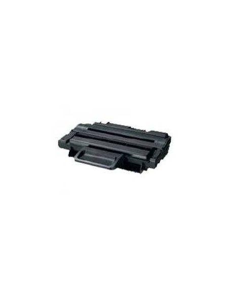 Tóner para Samsung D2092L Negro (5000 Pag) No original para ML2855 SCX4824